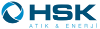 HSK Waste Energy Recycling Systems