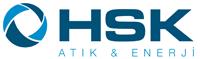 HSK Atık Enerji